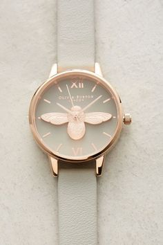 Grey Bee Watch