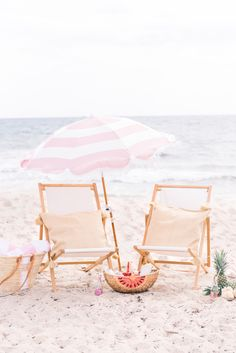It's been a little while since we gave an update about Palm Beach Lately's new Pineapple Pad vacation rental. We had an incredible spring season and can't thank Beach Vibes, Summer Vibes, Pink Summer, Beach Aesthetic, Summer Aesthetic, Pink Beach, Beach Bum, Feeds Instagram, Instagram Beach