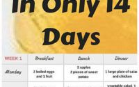 Doctors are Speechless ,This Recipe will help you lose all of Your Body Fat in 3 Days th Get Rid Of Blackheads, Ideal Body, Unwanted Hair, Varicose Veins, 21 Day Fix, Transformation Body, Facial Hair, How To Get Rid, Easy Workouts