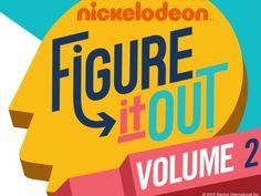 Figure It Out Volume 2 , http://www.amazon.com/dp/B008FEQSIG/ref=cm_sw_r_pi_dp_cYKqvb0YG5R2D