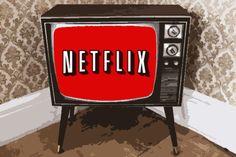 Pesquisa revela quantas horas de comerciais os usuários do Netflix deixam de assistir - Blue Bus