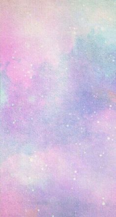 Pastel galaxy pictures on wallpaper hd Wallpaper Pastel, Pastel Background Wallpapers, Plain Wallpaper Iphone, Watercolor Wallpaper, Pastel Watercolor, Watercolor Texture, Pretty Wallpapers, Galaxy Wallpaper, Aesthetic Iphone Wallpaper