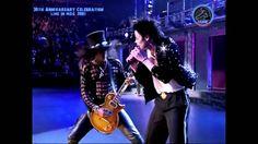 Michael Jackson 30th Anniversary Celebration - Black or White (Remastere...?   O MESTRE DA MUSICA E DANÇA, ♥
