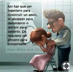 I love frases bonitas Love Phrases, Love Words, Love My Husband, My Love, Best Quotes, Love Quotes, Favorite Quotes, Amor Quotes, Motivational Quotes