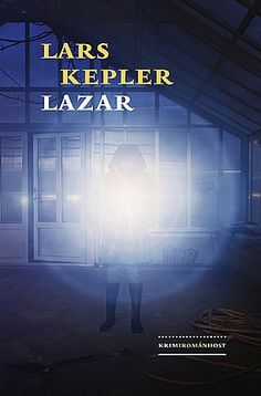 Paperback Lars Kepler, Neon Signs, Books, Movie Posters, Movies, Libros, Films, Book, Film Poster