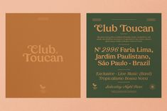 Tropiline Font Family #Ad , #AFFILIATE, #inspired#tropiline#century#eighteenth