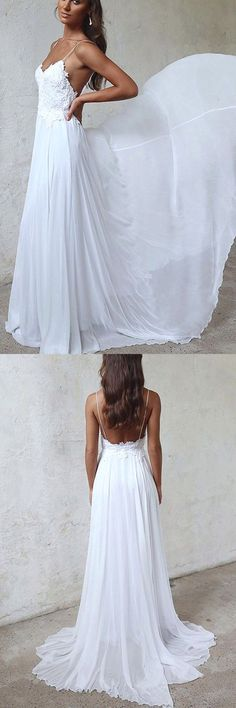 White wedding dress. All brides want to find themselves finding the perfect wedding day, however for this they require the most perfect wedding gown, with the bridesmaid's outfits complimenting the wedding brides dress. Here are a number of tips on wedding dresses.