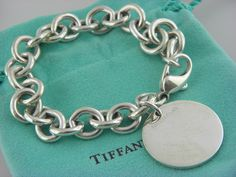 US $161.10 Pre-owned in Jewelry & Watches, Fine Jewelry, Other Fine Jewelry