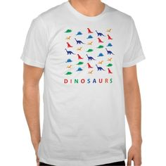 $$$ This is great for          Dinosaurs Shirts           Dinosaurs Shirts today price drop and special promotion. Get The best buyDeals          Dinosaurs Shirts today easy to Shops & Purchase Online - transferred directly secure and trusted checkout...Cleck Hot Deals >>> http://www.zazzle.com/dinosaurs_shirts-235872777762397218?rf=238627982471231924&zbar=1&tc=terrest