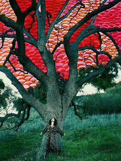 Hand Painted — ALEXANDRA VALENTI