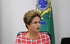 Comissão da OAB se posiciona contrária a pedido de impeachment de Dilma