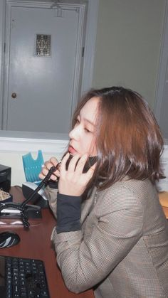 Krystal Fx, Jessica & Krystal, Jessica Jung, Korean Women, Korean Girl, Korean Lady, Krystal Jung Fashion, Girls Run The World, Girls Foto