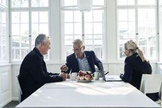 Danhostels har gode lækre certificerede mødelokaler fordelt rundt i hele landet: http://www.danhostel.dk/kursus