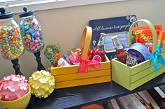 20 diabetic friendly easter basket ideas diabetic friendly basket easter baskets for the adults negle Image collections