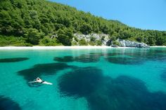 Skopelos Island .island life .this is for me!