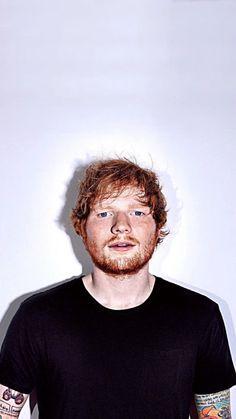 エド・シーラン/Ed Sheeran[09]iPhone壁紙 iPhone 5/5S 6/6S PLUS SE Wallpaper Background