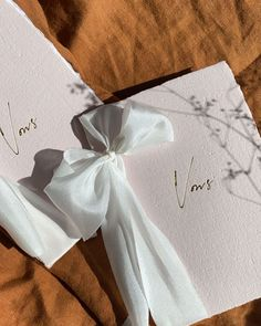 """Smitten With Love on Instagram: """"I promise to always know where you left your wallet, your phone and to wait patiently before we embark on our next episode of whatever…"""" You Left, I Promise, Wedding Stationery, Waiting, Wallet, Love, Instagram, Amor, Purses"""
