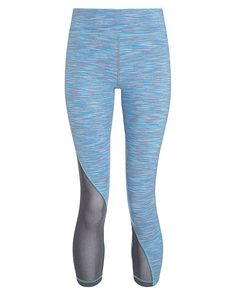 #WorkoutMotivation Clothes for Yoga, Barre, and Weight Training – Style Context