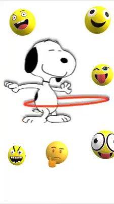 Good Morning Cartoon, Good Morning Funny, Happy Morning, Good Morning Love, Good Morning Greetings, Good Morning Wishes, Snoopy Song, Snoopy Happy Dance, Snoopy Quotes