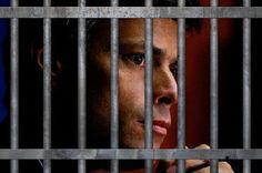 INJUSTICIA EN VENEZUELA
