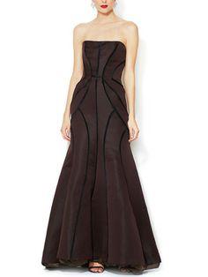 Dress Shop: Special-Occasion Dresses