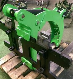 #Avant #loader #pallet fork log grab inc vat,  View more on the LINK: http://www.zeppy.io/product/gb/2/172139148008/