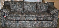 Best Camouflage Couch Camo Furniture In 2019 Apartment Sofa 640 x 480