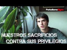 Los Motivos de Jorge - YouTube