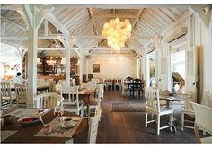 my fave cafe ever   Cafe Bali