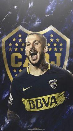 Boca juniors de mi vida Neymar, Messi, Fifa World Cup, Football Soccer, Cristiano Ronaldo, Liverpool, Rock And Roll, Roman, Stars