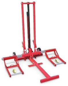 Top 10 Best Lawn Mower Lifts in 2020 Any turf leaner or perhaps lawn mowers Best Lawn Mower, Lawn Mower Repair, Grass Cutter, Small Tractors, Pergola Pictures, Riding Lawn Mowers, Garden Maintenance, Market Umbrella, Wooden Tops