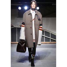 newyorkstyleguidecom:  Raf Simons presentation at Paris Fashion Week Mens F/W 2016 Collection #menswear #paris #france #fashion #style #instagood #love #instagram #men #menstyle #parisian #french #love #photooftheday #picoftheday #pfw #fw2016 @rafsimonsofficial @parisfashionweek (at Paris France)