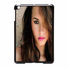 Nice iPad mini 2017: Demi Lovato 2 iPad Mini Case...  Products Check more at http://mytechnoshop.info/2017/?product=ipad-mini-2017-demi-lovato-2-ipad-mini-case-products