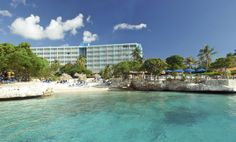 Hilton Curacao was a great resort that we stayed at with the Papp's in February 2014! Amazing beaches & facilities, close to town, nice food, the kids loved it!