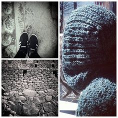 Inspiration comes from the seen and the unseen. Putting it all together From Mountain To City #M-T-C #bggknits #urban #knitwear #fashion #ecofriendly #sustainable #design #cozy #bigknits #sweater Follow us on Instagram @bggknits