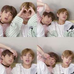 Taehyung has a deep hatred to the Royal family. What happens if suddenly the youngest son of the royal family starts to fall for Taehyung Taekook, Kookie Bts, Bts Bangtan Boy, Love Is, I Love Bts, Namjin, Park Jimim, Bts Wallpapers, Boy Band