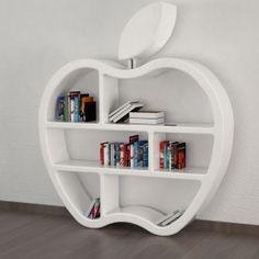 Libreria Gluttony