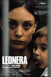 Leonera (2008)