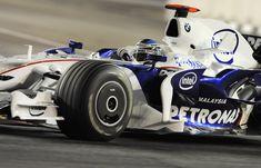 The Singapore Grand Prix - The Big Picture - Boston.com