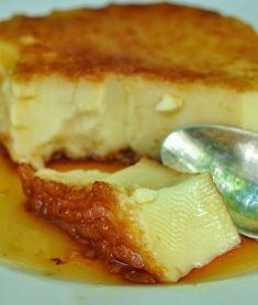 Ingredienti: 150 g di riso da risotto Un litro di latte fresco intero 10 uova 350 g di zucchero + 150 g per il caramello Un bicchierino piccolo di sambuca o rum Scorza di limone grattugiata …