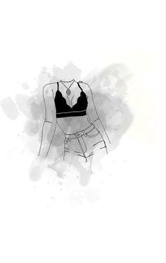 Cartoon Girl Images, Girl Cartoon, Story Instagram, Instagram Logo, Instagram Frame Template, Iphone App Design, Insta Icon, Boy Photography Poses, Cute Patterns Wallpaper