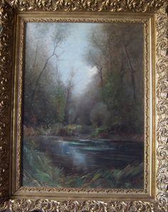 http://www.restauration-tableau-peinture.com/galerie-tableaux-anciens.htm