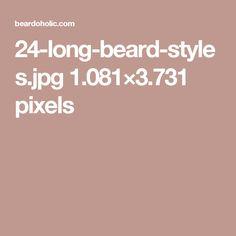 24-long-beard-styles.jpg 1.081×3.731 pixels