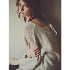 $27.00 | Fashion loose knit sweater  3065914