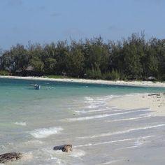 Strand Ramena Madagaskar #taipan_madagaskar #ramena #madagaskar