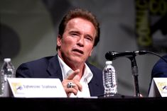 Arnold Schwarzenegger is a famous actor of America, whereas Arnold is also an expert bodybuilder. The famous actor, producer, the author was or on 30th of July, 1947. As well as, his career success. Arnold Schwarzenegger net worth is around $ 300 Million, for the year of 2017. #ArnoldSchwarzenegger