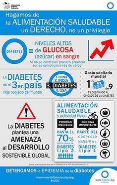 joslins diabetes deskbook 3er aniversario