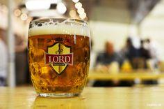 Záhorák vs Lord… vs Predná Hora | Na pive Pint Glass, Lord, Beer, Mugs, Root Beer, Ale, Beer Glassware, Tumblers, Mug