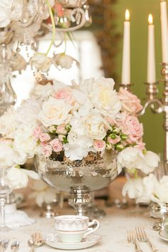 A Downton Abbey Style Wedding - StrictlyWeddings.com Blog