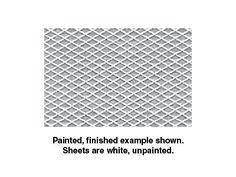 JTT Plastic Pattern Sheets O Scale Tread Plate 7.5 x12  Sheets 2 Sheets per Pkg.  sc 1 st  Pinterest & JTT Plastic Pattern Sheets O Scale Diamond Plate 7.5